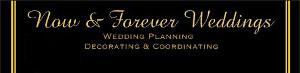 Now & Forever Weddings