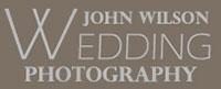 John Wilson Wedding Photography